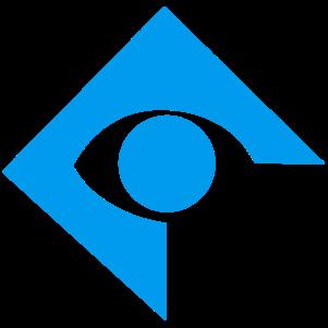 شبکه 1
