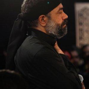 محمود کریمی - شب هشتم (5)