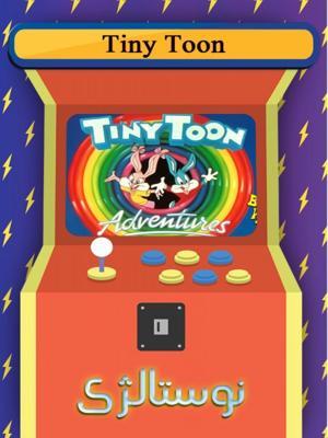 نوستالژی - Tiny Toon