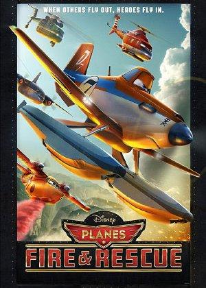 هواپیماها 2
