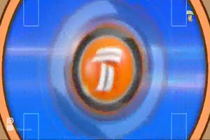 مدرسه تلویزیونی/فیزیک3 پایه دوازدهم/